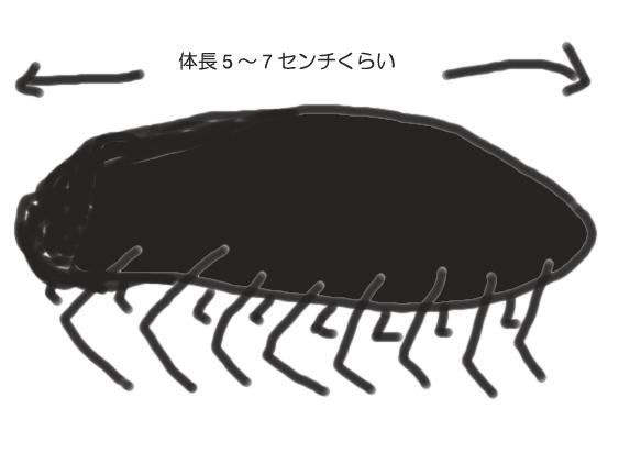 708_08_25_2