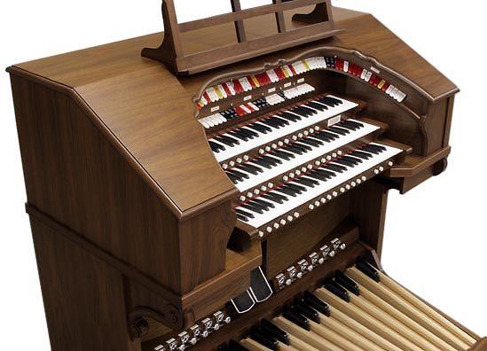 Organwk01