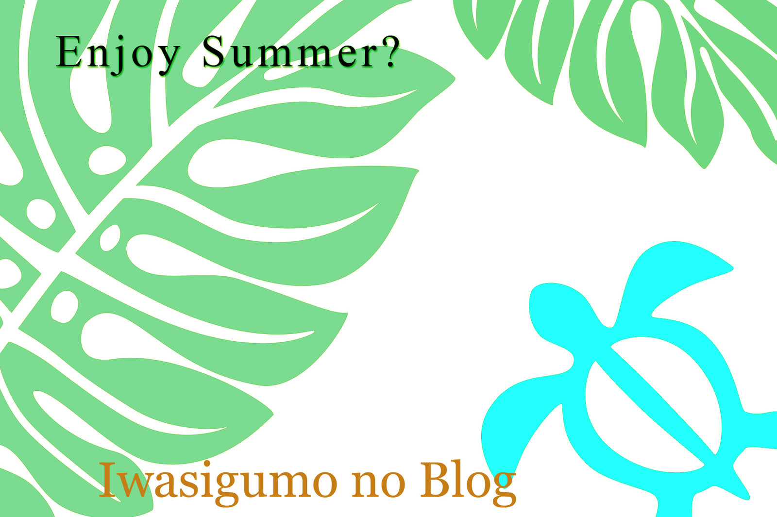 Iwasigumo05