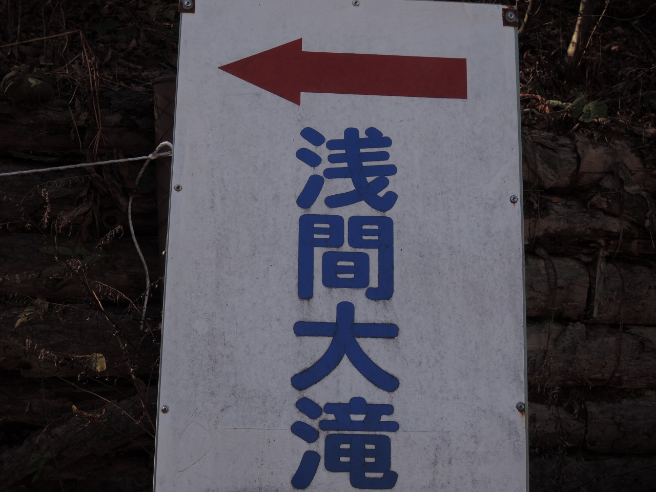 14_1104_11_10